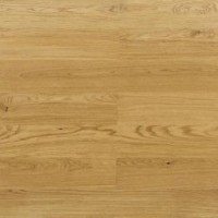 Oak natur full plank 138 laj