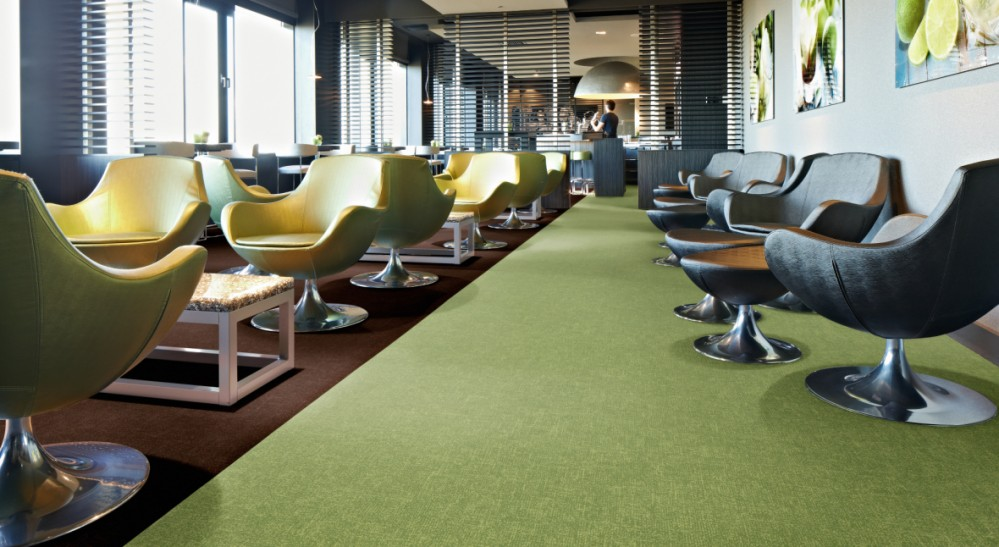 1180x664 flotex colour metro 246010 246019 bar restaurant