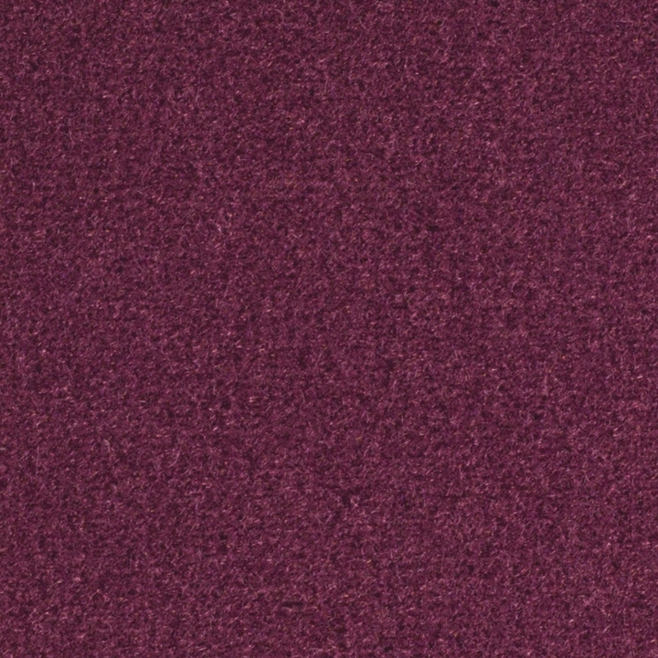 Medium 598 bordeaux