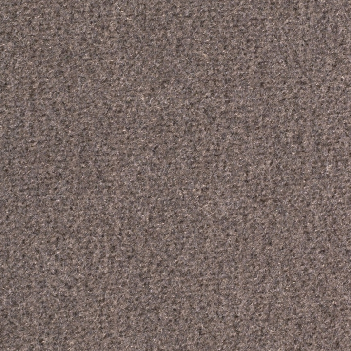 Medium 775 taupe