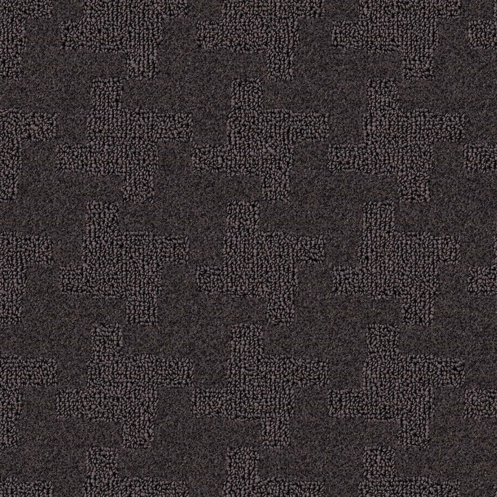 Medium 981 anthracite