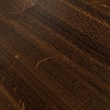 Small ambro fumed oak